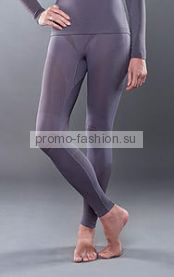 Лосины GUAHOO Sport Light 531 P-GY [XL/2XL(50-52)/176-100/104-106/110]